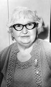 Ms. Nell Boardman. 1947