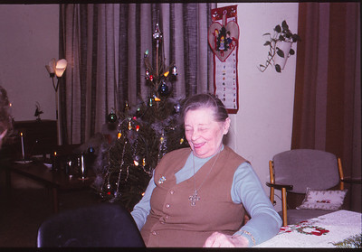 Family_old_0016