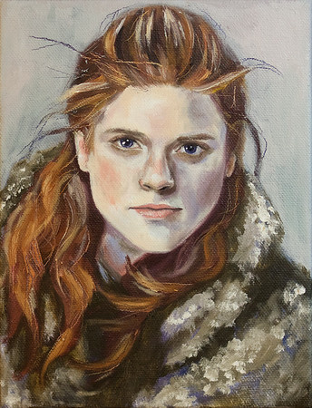 You know nothing.