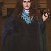 Agatha Harkness