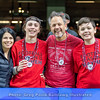 Fredric Picard and family from Quebec Canada