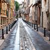 France 3189b Art