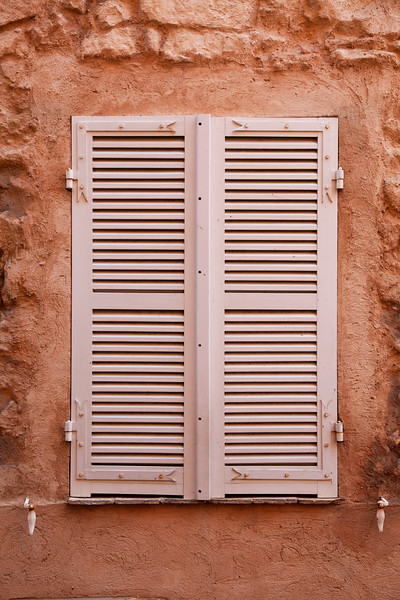 Provence Window1929