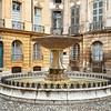 France 3137b Art