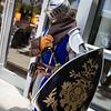 Elite Knight