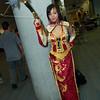 Lian Shi