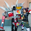Deathtrap and Gaige