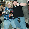 Garth Algar and Wayne Campbell
