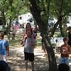 2011 McK BD, LV trip, Tonya Wed, FF reun 054