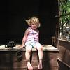 2011 McK BD, LV trip, Tonya Wed, FF reun 061