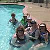 2011 McK BD, LV trip, Tonya Wed, FF reun 075