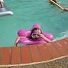 2011 McK BD, LV trip, Tonya Wed, FF reun 068