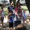 2011 McK BD, LV trip, Tonya Wed, FF reun 056