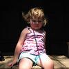 2011 McK BD, LV trip, Tonya Wed, FF reun 062