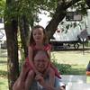 2011 McK BD, LV trip, Tonya Wed, FF reun 059