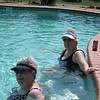 2011 McK BD, LV trip, Tonya Wed, FF reun 073