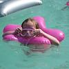 2011 McK BD, LV trip, Tonya Wed, FF reun 066