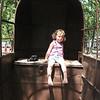 2011 McK BD, LV trip, Tonya Wed, FF reun 060