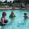 2011 McK BD, LV trip, Tonya Wed, FF reun 072