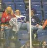 Mullet night vs Dayton 3-4-05-003