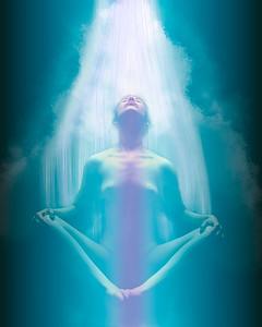 Cascading Meditation