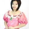 Faerie Fae Fairy Photo Shoot
