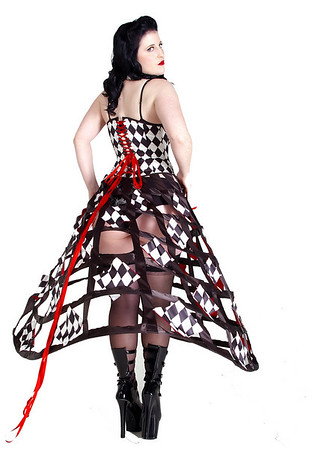 """Fashions from  <a href=""""http://www.absolutedevotion.com"""">http://www.absolutedevotion.com</a>"""