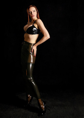 Emily Smokey Transparent (3)