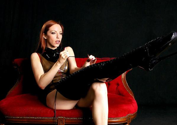Emily Boots n bondage (5) cropped