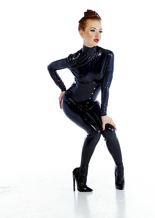 Jessamyn-Black (54)