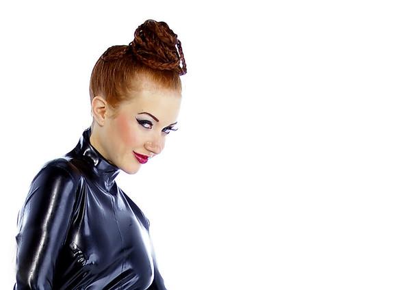 Jessamyn-Black (12)