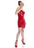 Jessamyn-Red (11)