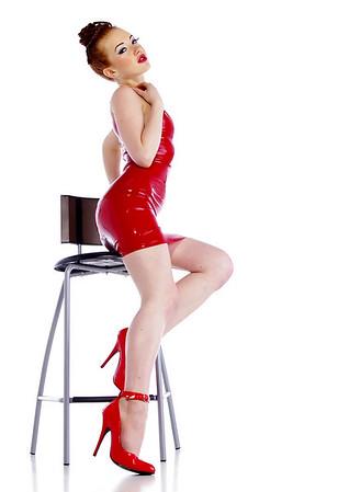 Jessamyn-Red (34)