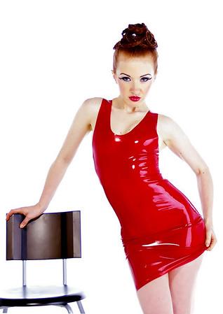 Jessamyn-Red (32)