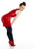 Jessamyn-Red (76)