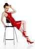 Jessamyn-Red (24)