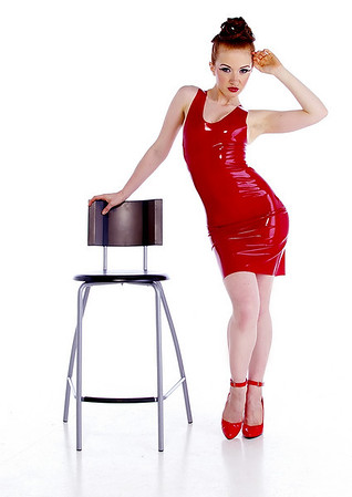 Jessamyn-Red (29)