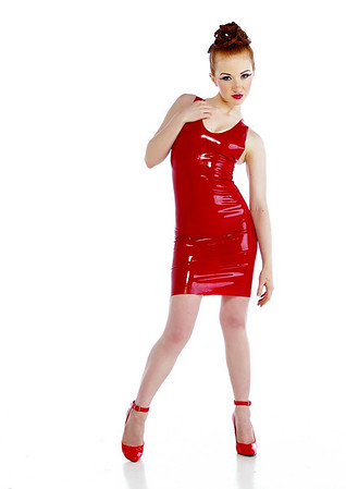 Jessamyn-Red (9)