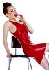 Jessamyn-Red (25)