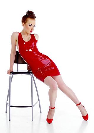 Jessamyn-Red (27)