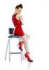 Jessamyn-Red (36)