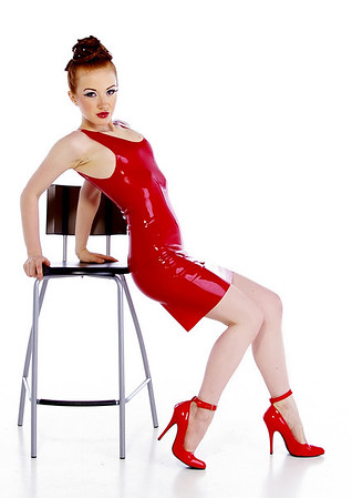 Jessamyn-Red (26)