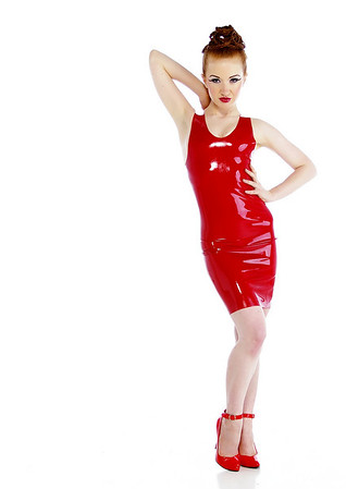 Jessamyn-Red (8)