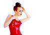 Jessamyn-Red (12)