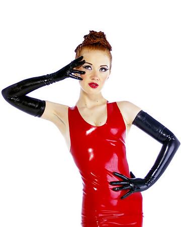 Jessamyn-Red (84)