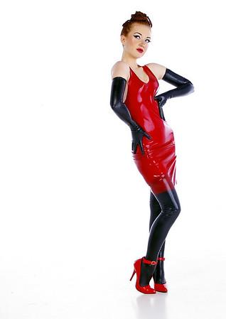 Jessamyn-Red (94)
