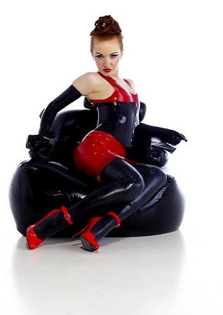 Jessamyn-Red (153)