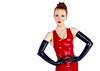 Jessamyn-Red (83)
