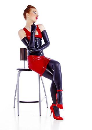 Jessamyn-Red (122)