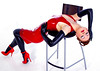 Jessamyn-Red (105)